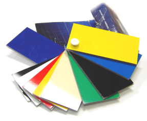 aluminium composite suppliers